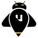 Free (Radio Edit)/Uju