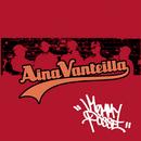 Aina Vanteilla/Memmy Posse