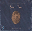 The Golden Horn Production/Sevki Bey
