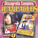 Jean Carlos - Discografia Completa Vol.1/Jean Carlos