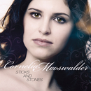 Sticks And Stones/Cornelia Mooswalder