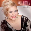 Uneton/Kaija Lustila