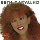 Coração Feliz/Beth Carvalho