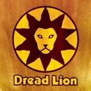 Por Que Ñ Paz/Dread Lion