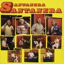 Sonora Santanera - Santanera  Santanera/La Sonora Santanera
