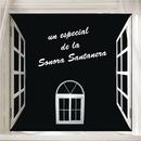 Un Especial De La Sonora Santanera/La Sonora Santanera