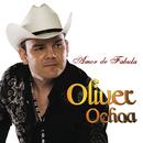 Amor De Fábula/Oliver Ochoa