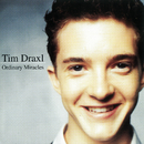 ORDINARY MIRACLES/Tim Draxl
