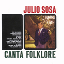 Julio Sosa Canta Folklore/Julio Sosa