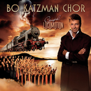 Gospel Locomotion/Bo Katzman Chor