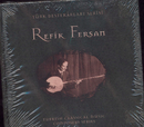 The Golden Horn Production/Refik Fersan