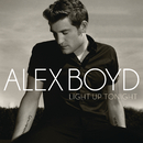 Light Up Tonight/Alex Boyd