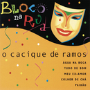 O Cacique De Ramos/Adilson Brasil E Edno Ferreira