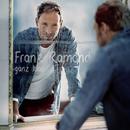 Ganz Klar/Frank Ramond