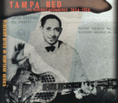 The Bluebird Recordings 1934-1936/Tampa Red