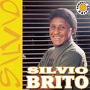 Grandes Exitos/Sílvio Brito