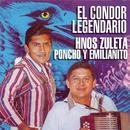 El Condor Legendario/Los Hermanos Zuleta