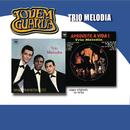 Jovem Guarda 35 Anos/Trio Melodia