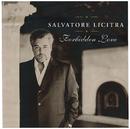 Forbidden Love (Japan Version)/Salvatore Licitra