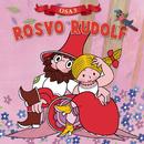 Rosvo Rudolf 3/Jukka Virtanen