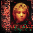 Little Lies/Velvet Belly