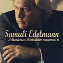 Peltoniemen Hintriikan surumarssi/Samuli Edelmann