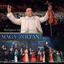 Budapesti Újévi Koncert/Zoltán Mága
