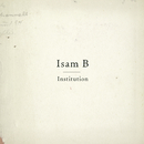 Institution/Isam B