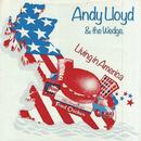 Living In America/Andy Lloyd