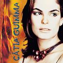 Catia Guimma/Catia Guimma