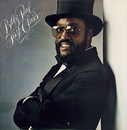 First Class/Billy Paul