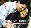 O Amor está no ar/Cassiane e Jairinho