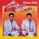 Canciones Lindas/Los Betos