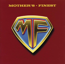 Mother's Finest/Mother's Finest