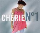 No.1/Cherie