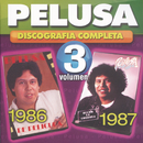 Pelusa: Discografía Completa, Vol. 3/Pelusa
