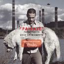 Paisaje/Vicentico