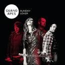 Sunday Lover (Radio Edit)/Guano Apes