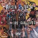 Fiesta Sudaka (Parte 1)/Los Gardelitos