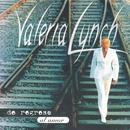 De Regreso al Amor/Valeria Lynch