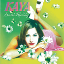 Sweet Reality/Kaya