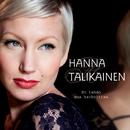 En tahdo sua karkoittaa/Hanna Talikainen