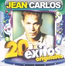 Jean Carlos -  20 Exitos Originales/Jean Carlos