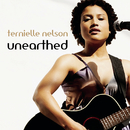 Unearthed/Ternielle Nelson