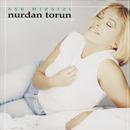 Ask Hirsizi/Nurdan Torun