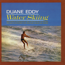 Water Skiing (With Bonus Tracks)/Duane Eddy