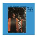 El Sol No Tiene Bolsillos/Maria Elena Walsh