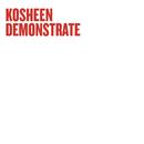Demonstrate/Kosheen