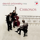 Chronos/David Orlowsky Trio