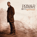 Spiritual/Donald Lawrence & Co.